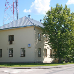 Puhelinmuseo